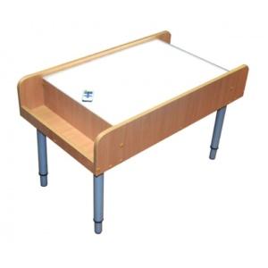 Стол для рисования песком