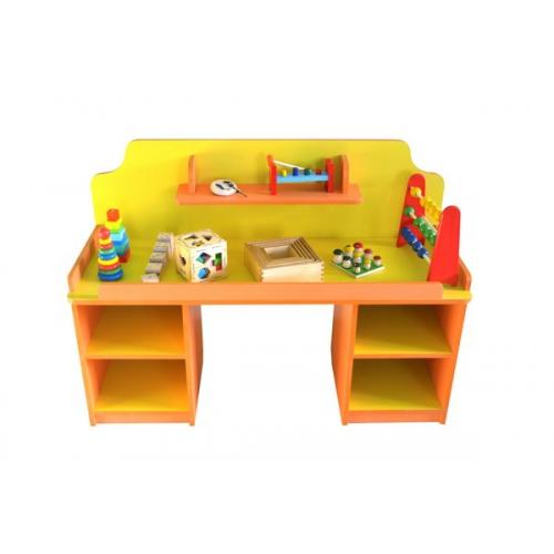 стол дидактический малый