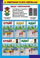 okruzhayuschiy-mir-5-6-let-bezopasnaya-doroga_3_2